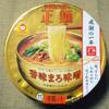 東洋水産 マルちゃん正麺 カップ 香味まろ味噌