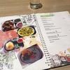 プネ・ローカルフード、キチリ(KHICHDI) を食べる。