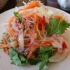 水戸 タイ料理みと バイキング