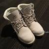 冬本番!ティンバーランドのブーツは大活躍(ただ今1月10日までセール中)