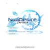【フリゲ感想※ネタバレ注意】Noadesire-ノアディザイア-(ASKさま)