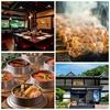 【オススメ5店】逗子・葉山(神奈川)にある焼き鳥が人気のお店