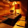【オススメ5店】恵比寿・中目黒・代官山・広尾(東京)にある水炊きが人気のお店