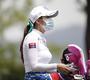 世界に先駆け韓国女子ツアー再開、さあ、どうする?小林会長、日本のゴルフ。