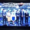 新番組S-PARK(フジ)