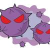 旧正月に新型ウイルス性肺炎とは最悪のタイミング 自己防衛如何