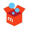 新サービス「メルカリNOW」の使い方を紹介