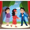 【舞台俳優になりたい】舞台のオーディションはどうやって受けるの?