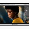 MacBook Proのベストな買い替え時期っていつ?MacBook Pro(2018)に買い換えた方が良い場合と、待つべきケースまとめ。