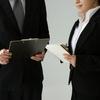 派遣から正社員への転職!成功のカギは人間観察と自身のスキルアップ!