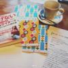 【京都で開催・第4回ライターお悩み相談室】人気ライターさんを独占できた、濃厚な時間!