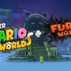 【2020/12/31】『スーパーマリオ3Dワールド+フューリーワールド』発売前考察