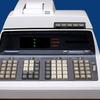 HP 9100B エミュレータで古典的技術 3 Level RPN を体験