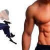 Ghế tập bụng - Phương pháp cho cơ bụng 6 mui
