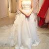 ドレス探しの旅②〜Tunoah Wedding〜