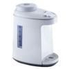 高品質水素ポッド 水素水を作り、水素吸引ができます。