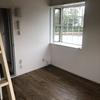 【不動産投資】孤独死が発生した部屋が完全復旧