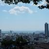神戸へ - vol.4 - 北野異人館街 港みはらし台