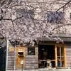 【murmur coffee Kyoto 】京都の幸せモーニングと穴場スポット渉成園🌿