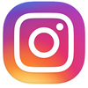 Instagram にアップする画像の解像度はいくらがいいの?