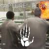 衝撃的にクレイジーな軍事兵器、ニール・ブロムカンプ監督短編作品『カプチャー:フルーク(原題:KAPTURE: FLUKE)』