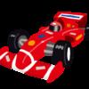 今F1が熱い!すぐわかる2017年前半戦の見どころ、各チーム・ドライバーの紹介