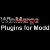 【自作MOD紹介】TES/FO/TW3のモッディングで便利かもしれないWinMerge用プラグイン (v1.3, 2019/12/28)