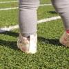 赤ちゃんの靴選び!1歳の誕生日に初めての靴をプレゼント♡