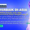 Trik Jitu Menang Bermain AduQ PKV Games
