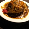 北海道・函館市のオススメ洋食レストラン「BABY FACE PLANET'S」~オムライスやパスタ、ピザ、ハンバーグとメニュー豊富、さらに1キロのデカ盛り「相撲レスラー」も・・・~