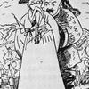 ●中国「犬と韓国人の無断侵入を禁じる」
