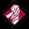 【DbD】『怪我の功名』効果解説と使い方ガイド【デッドバイデイライト】