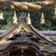 ようやく初詣に行けました 奈良・大神神社