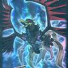 《BF-毒風のシムーン》《BF-南風のアウステル》がレジェンドデュエリスト編3に収録!ブラックフェザー・ドラゴンのサポートカードが遂に!?