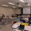 ON・OFFライン授業