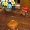 皆さん、二日酔いになったときどうやって対処していますか?個人的には、【ルイボスティー+蜂蜜】おススメです。