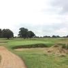 イギリスゴルフ #130|Walton Heath Golf Club - New Course|さようなら,イギリスゴルフ