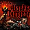 Darkest Dungeon 評価・レビュー プレイヤー毎に異なるダークファンタジーRPG
