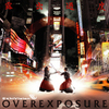 「Overexposure」ExhiVision