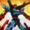 TVアニメ版シンカリオンがオタクママ鉄の私に嬉しい3つの理由