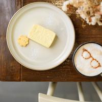 【金沢】眼鏡屋さんが営む話題の個性派カフェ「サングラスとカフェ Mito (ミト)」!