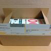 ZenFone 4 Max (ZC520KL)(ローズピンク)開封録