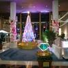 ディズニーリゾート オフィシャルホテル サンルートプラザ東京 プレジャールーム