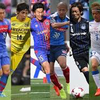 【サッカー】Jリーグと世界各国リーグのレベルの違いは?