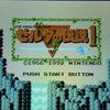 【レトロゲーム初代ゼルダの伝説プレイ日記1】初代ゼルダの伝説始めました。まずはハートのうつわとアイテム集め!