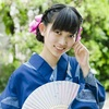 【AISヲタクインタビュー④】「関澤朋花」編・みつなりさん