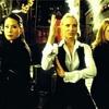 「面白そう」の映画として微笑み続ける映画史の天使たち『チャーリーズ・エンジェル』(2000年/マックG)雑感