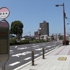 西高松(和歌山市)