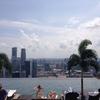 シンガポール3泊5日の旅⑦