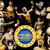 【CMLL】Fantasticamania 2021の1月開催は見送りか
